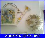gli oggetti di iridessa-foto0231-jpg