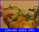 il decoupage di loris31-01022005-002-jpg