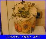 il decoupage di loris31-01022005-001-jpg