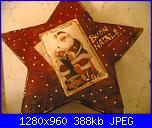 il decoupage di loris31-25122005-jpg