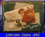 il decoupage di loris31-10122005-003-jpg