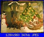 il decoupage di loris31-04012006-jpg