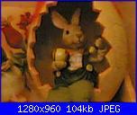 il decoupage di loris31-26032005-002-jpg