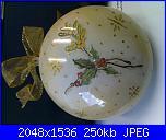 il decoupage di loris31-20102010774-jpg
