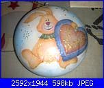 il decoupage di loris31-031220101435-jpg