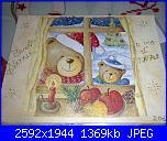 il decoupage di loris31-031220101436-jpg