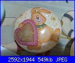 il decoupage di loris31-031220101443-jpg