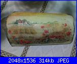 il decoupage di loris31-13062009022-jpg