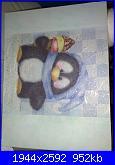 il decoupage di loris31-031220101437-jpg