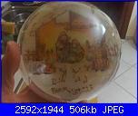 il decoupage di loris31-121220091171-jpg
