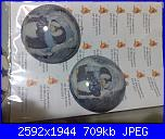 il decoupage di loris31-110220111529-jpg