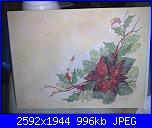 il decoupage di loris31-031220101438-jpg