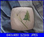 decoupage sottovetro con craquelé e carta di riso-dsc01802-jpg