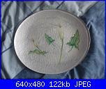 decoupage sottovetro con craquelé e carta di riso-dsc01800-jpg