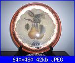 grazia71-alcuni lavori-100_0149_small_802-jpg