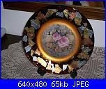 grazia71-alcuni lavori-100_0287_small_159-jpg