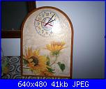 grazia71-alcuni lavori-100_0393_small_141-jpg