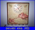 grazia71-alcuni lavori-100_0607_small_449-jpg