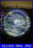 pippiele-il mio decoupage-20121231_134157-jpg