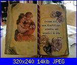 lalabastro: il mio Decoupage-2819_1088298821554_7222191_n-jpg