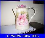 caffettiera con rose-1251225750-jpg