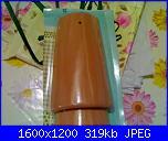 cerco idea-27082009-016-jpg