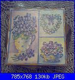 Nikky68  - I miei lavori-13112009180-jpg