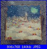 Nikky68  - I miei lavori-13112009181-jpg