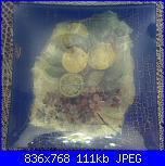 Nikky68  - I miei lavori-13112009176-jpg