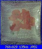 Nikky68  - I miei lavori-13112009178-jpg
