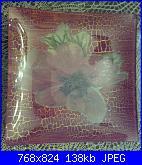Nikky68  - I miei lavori-13112009179-jpg