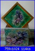 Nikky68  - I miei lavori-14112009190-jpg