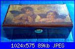 ary79- i miei lavori decoupage-18112009213-jpg