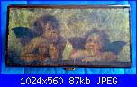 ary79- i miei lavori decoupage-18112009214-jpg