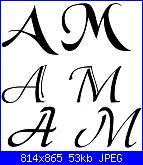 cerco idee-lettere-jpg