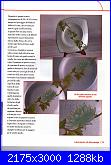 Laboratorio di decoupage - Nr 27 (Maggio 2007)-img020-jpg