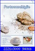 Laboratorio di decoupage - Nr 27 (Maggio 2007)-img028-jpg