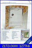 Laboratorio di decoupage - Nr 27 (Maggio 2007)-img040-jpg