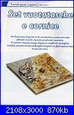 Laboratorio di decoupage - Nr 27 (Maggio 2007)-img038-jpg