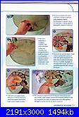 Laboratorio di decoupage - Nr 27 (Maggio 2007)-img036-jpg
