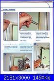 Laboratorio di decoupage - Nr 27 (Maggio 2007)-img044-jpg