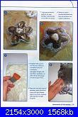 Laboratorio di decoupage - Nr 27 (Maggio 2007)-img042-jpg