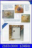 Laboratorio di decoupage - Nr 27 (Maggio 2007)-img046-jpg
