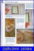 Laboratorio di decoupage - Nr 27 (Maggio 2007)-img045-jpg