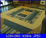 i lavori di bluenady-20092009-jpg