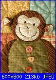 coperta con scimmiotto-img_2529-jpg