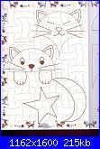 copertina con gatti-copertagatti5-jpg