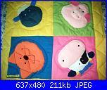 le mie copertine a patchwork..........-copia-small027-jpg