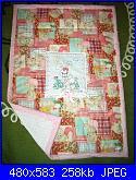le mie copertine a patchwork..........-copia-small-hpim2257-jpg