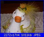 un'oca in festa-2010-11-025-jpg